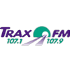 Trax FM 107.1 radio online