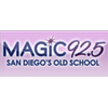 Magic 92.5 radio online