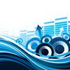 [DI] Lliquid DnB radio online