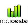 Radioeste 97.8
