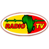 Radio Afrika 94.0