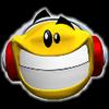 Rádio FM Sergipe 95.9 radio online