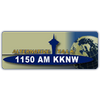 KKNW 1150