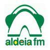 Rádio Aldeia FM 96.9 radio online