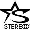 Stereo FM (Rise FM 98.9)