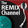 The Remix Channel online television