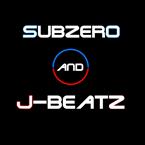Subzerojbeatz