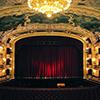 Miled Music Opera radio online