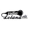 Radio Loland 104.4