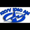 KKVV 1060 online radio