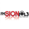 FMSION 101.3