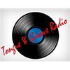 Tongue and Groove Radio