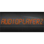 Audio Playerz Radio radio online