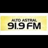 Rádio Alto Astral 91.9