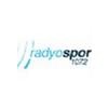 Radyo Spor 107.2 online television