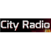 Radio City 107.3 radio online