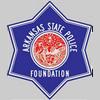 Arkansas State Police radio online