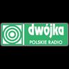 PR2 Dwójka 104.9 radio online