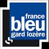 France Bleu Gard Lozere 100.8