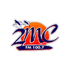 2MC FM 100.7