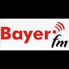 Bayer FM 90.7 online television