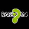 Radio 24 95.0 online television