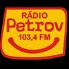 Radio Petrov 103.4