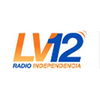 Radio Independencia 590