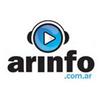 ArInfo 610 radio online