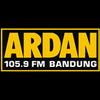 Ardan FM 105.9 Dengarkan langsung