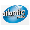 Atlantic Radio 92.5 radio online