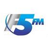 Rádio F5 FM 105.1