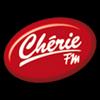 Chérie FM 91.3