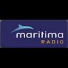 Radio Maritima 87.9