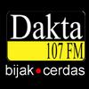 Dakta Radio 107.0 radio online