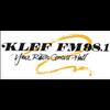 KLEF 98.1 radio online