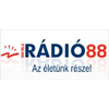 Radio 88 - Top 88 95.4