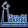 Radio Faro Del Caribe 1080