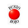 Radio Punto Rojo 89.7