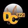KLDC AM 1220