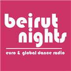 Beirut Nights Radio radio online