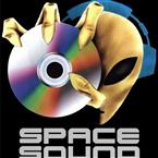 Laserbeat-FM online television