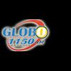 Globo 1150 AM online radio