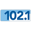 Bay Radio 102.1 radio online