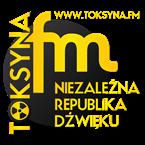 Toksyna FM PsyTrance