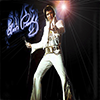 Miled Music Elvis Presley radio online