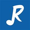 RadioTunes Smooth Lounge radio online
