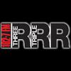 3 RRR 102.7 radio online