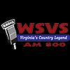 WSVS 800 online television
