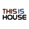 This is House radio online